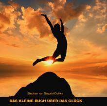das-kleine-buch-ueber-das-glueck-cover