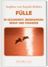 fuelle-in-gesundheit-beziehungen-beruf-finanzen
