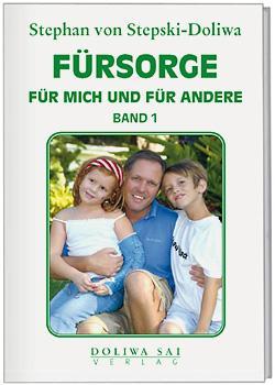 fuersorge-fuer-mich-und-fuer-andere-big