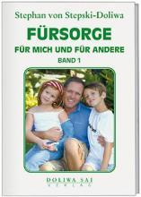fuersorge-fuer-mich-und-fuer-andere