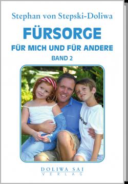 fuersorge-fuer-mich-undandere-band2-book-big