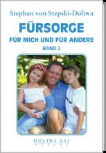 fuersorge-fuer-mich-undandere-band2-book