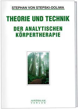 theorie-und-technik-der-analytischen-koerpertherapie-big